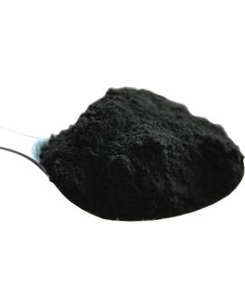Pigment noir oxyde