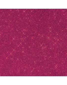 Aperçu des Paillettes Glitters Argent