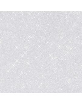 Aperçu des Paillettes Glitters Diamant