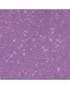 Aperçu des Paillettes Glitters Tourmaline