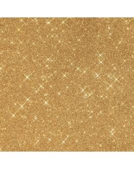 Aperçu des Paillettes Glitters Or