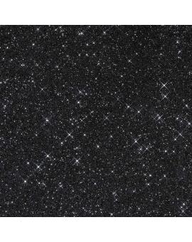 Aperçu des Paillettes Glitters Quartz