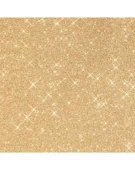 Aperçu des Paillettes Glitters Sable