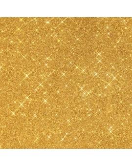 Aperçu des Paillettes Glitters Or Riche