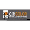 Cimcolor