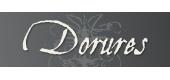 Dorures