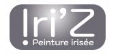IRI'Z