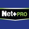 NET+ PRO
